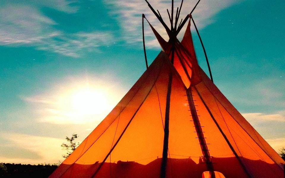 contact agence siouxe